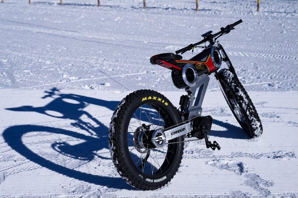 motoparilla dubai 02 off road snow